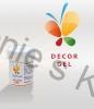Decor gél 50g